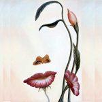 Прислів'я і приказки про красу