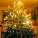 Про традиції святкування нового року