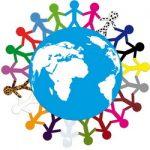 Міжнародний день Толерантності - 16 листопада