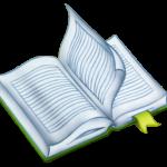 Вислови відомих людей про навчання, розум, знання