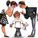 50 прислів'їв і приказок про батьків і дітей