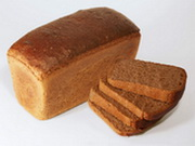 Перший хліб