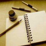 20 цікавих висловів про життя та світобачення