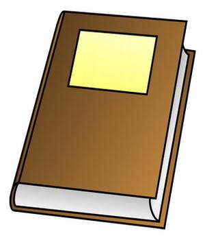 Як правильно читати книжку?