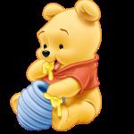 Про користь меду. Цікаве про мед