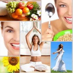 Вислови видатних людей про здоров'я та здоровий спосіб життя