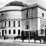 17 березня 1917 року створено Українську Центральну Раду