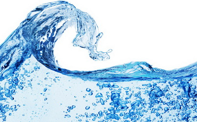 Цікаві факти про воду для дітей і дорослих